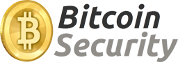 bitcoin_security